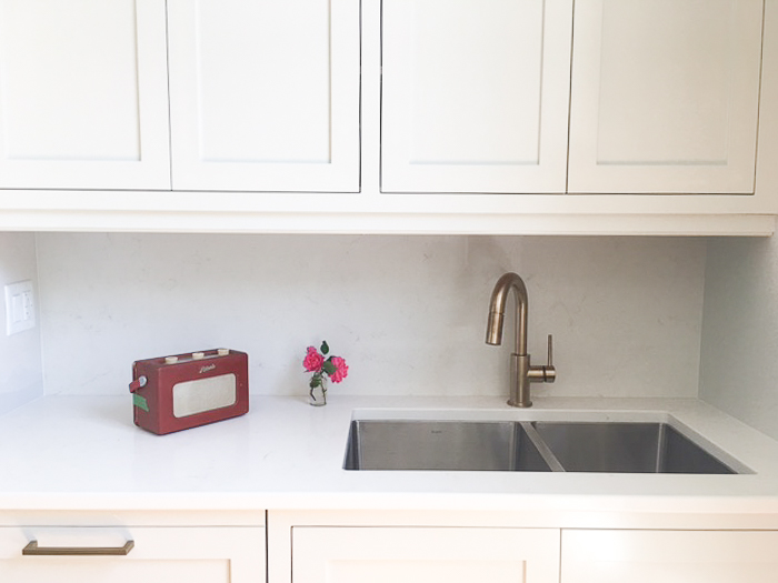 new kitchen images